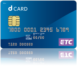 pict_etc_card.png